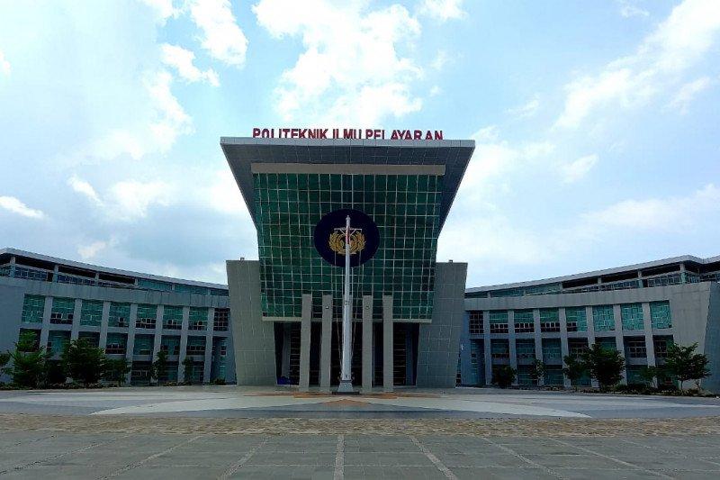 Kementerian Perhubungan perbaharui sistem pendidikan PIP Makassar