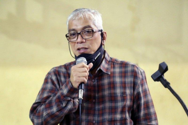 DPRD Jabar pastikan dana PEN dimaksimalkan untuk pemulihan ekonomi