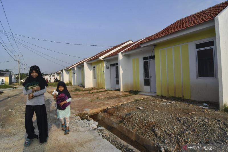 Pemkab Bekasi selaraskan perda perizinan dengan kebijakan pusat