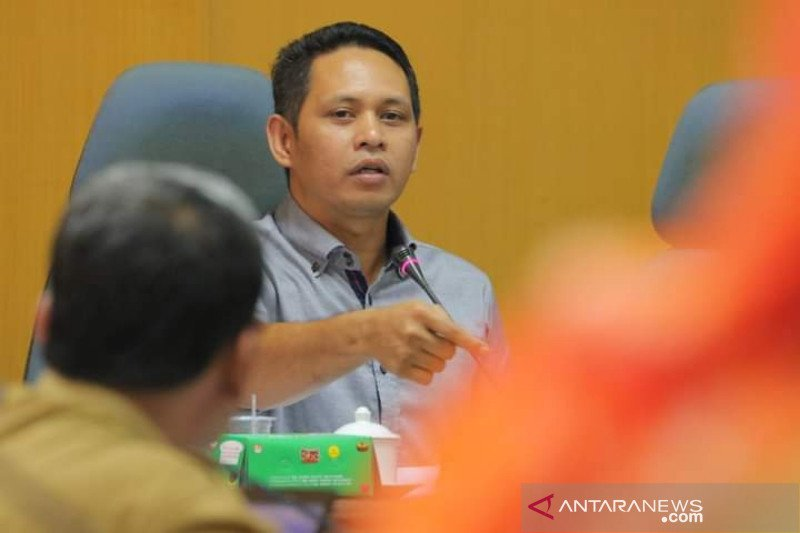 Pemkot Makassar diminta tegas soal penyerahan PSU dari pengembang