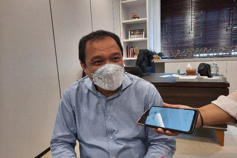 OJK: Literasi dan inklusi keuangan di Papua rendah