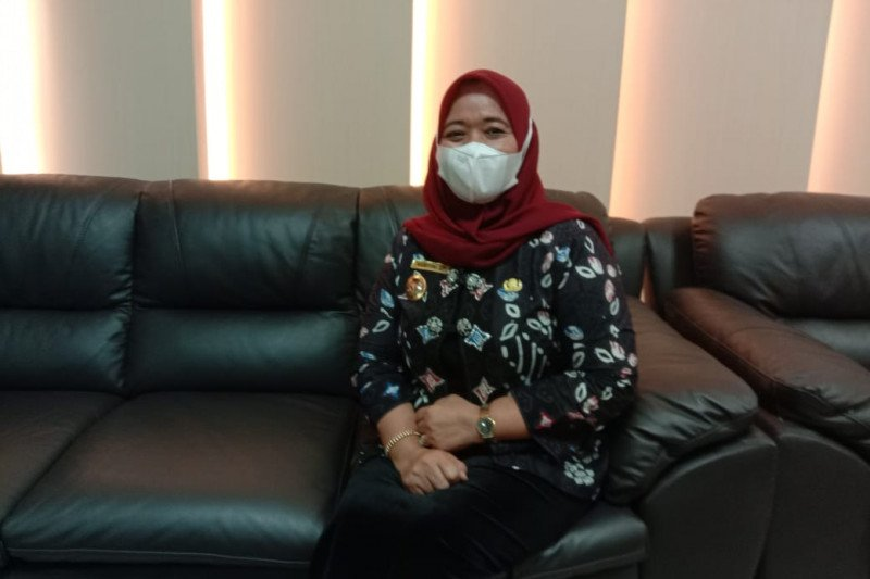 """Bupati Sleman meminta ASN """"Borong Bareng"""" produk UMKM lokal"""