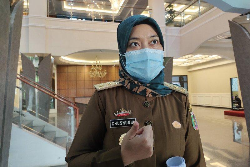 Wagub Lampung imbau tempat publik perketat prokes setelah penerapan PPKM