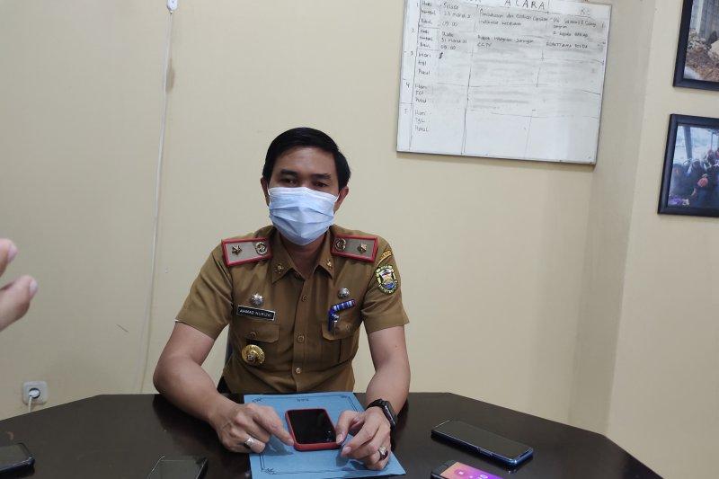 Satgas COVID-19 kelurahan di Bandarlampung diminta  perketat prokes