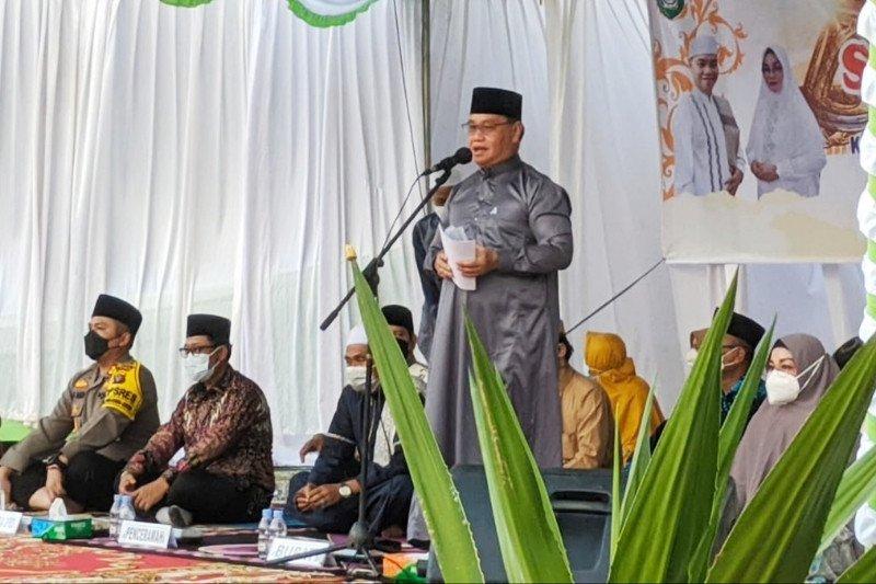 Pemkab Kotim akhirnya beri kelonggaran angkutan Pelabuhan Sampit