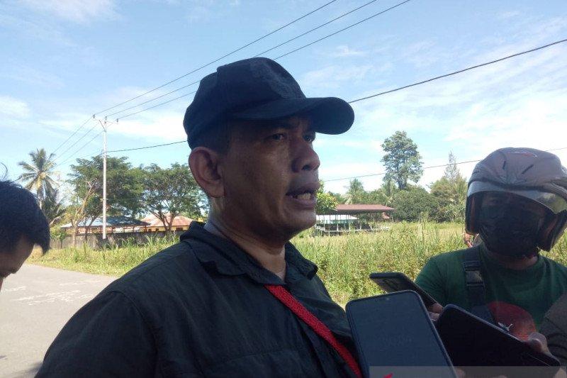 Senjata api dan amunisi dibeli Paniel Kogoya untuk KKB Nduga Egius Kogoya
