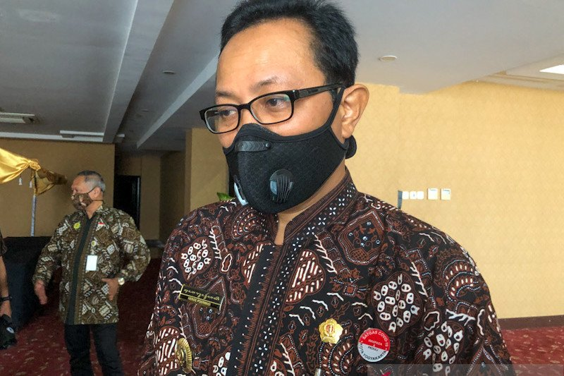 Posko PPKM Yogyakarta diminta mengaktifkan pengawasan pemudik datang awal