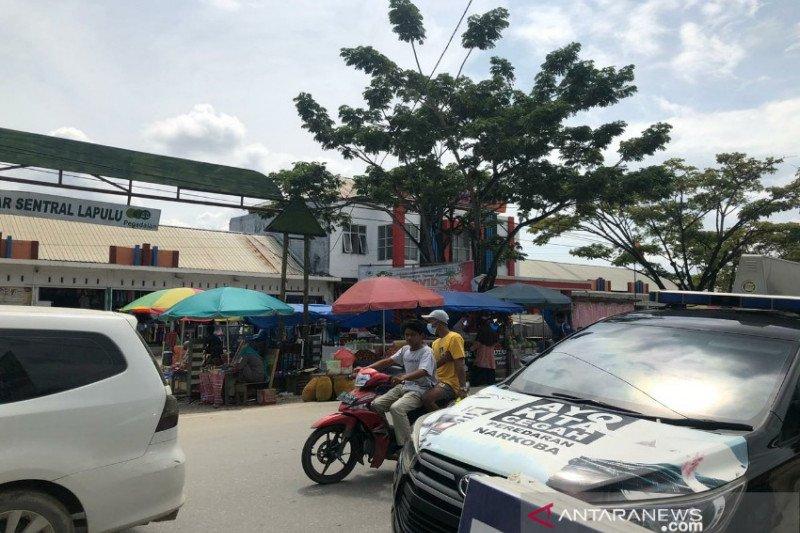 BNN Sultra maksimalkan sosialisasi bahaya narkoba di saat Ramadhan