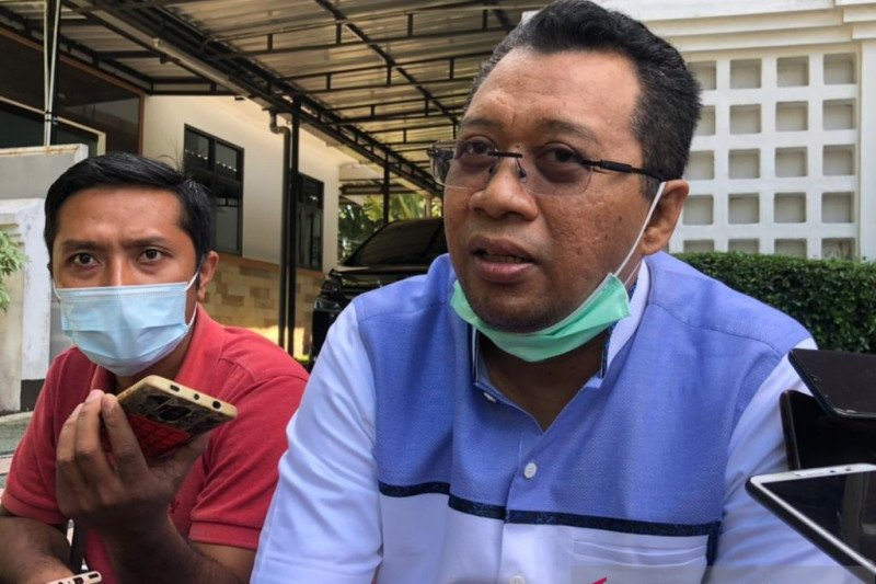 Klarifikasi Gubernur NTB terkait tidak melarang mudik Labaran