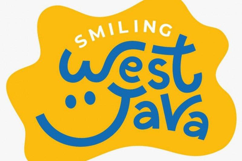 772 hotel-restoran di Jawa Barat telah bersertifikasi CHSE