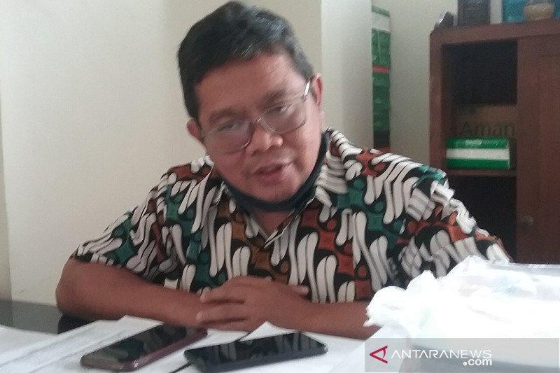 FPKS mendesak Pemkab-DPRD Kulon Progo membahas dini APBD Perubahan 2021