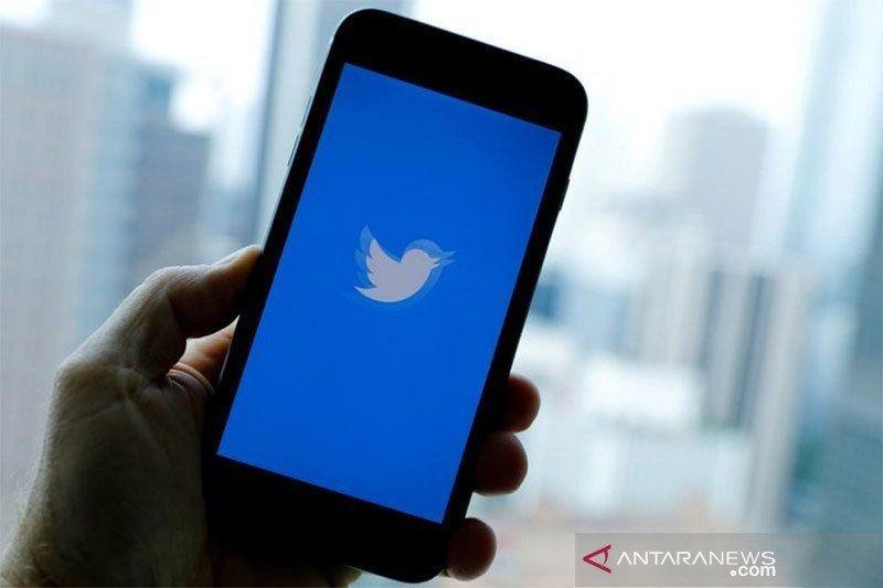 Twitter kini izinkan semua pengguna unggah gambar resolusi 4K