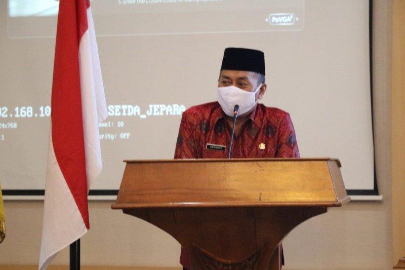 Pemkab Jepara anggarkan Rp5,21 miliar untuk bantuan tempat ibadah