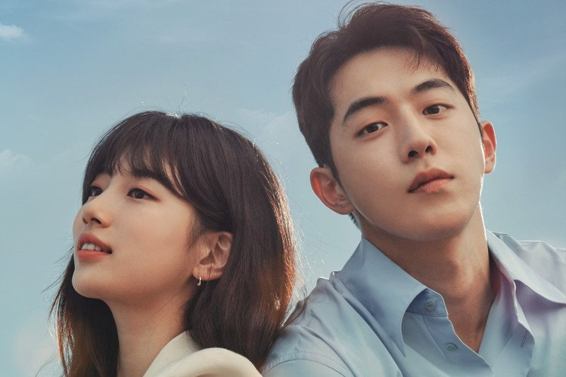 "Siap tayang, drama terbaru artis asal korea Hye-ri hingga ""Indiana Jones"" ala Korea"