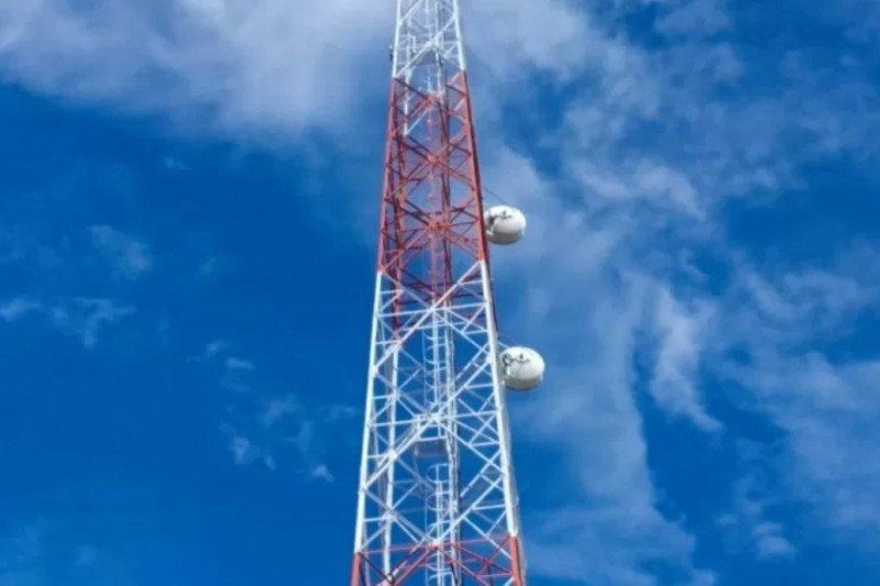 Kemenkominfo: Pemerintah prioritaskan melengkapi jaringan 4G wilayah 3T