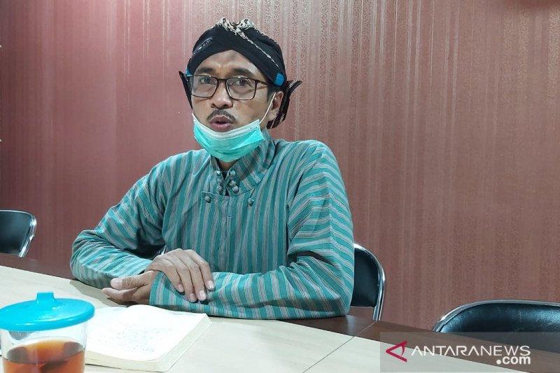 Dua perusahaan di Kulon Progo  ajukan keringanan pembayaran THR