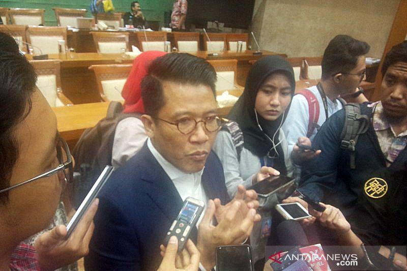 Anggota DPR kritik rencana kenaikan tarif PPN