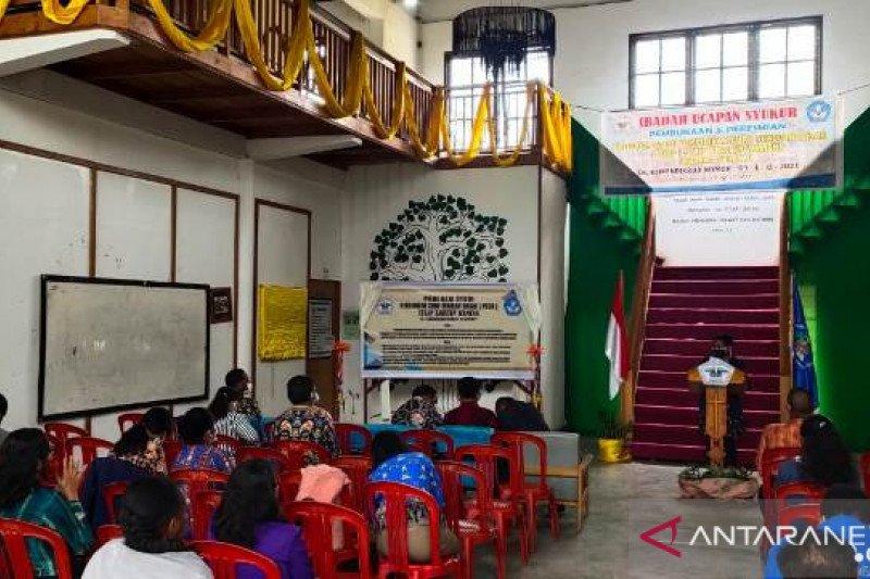 STIKIP Jayawijaya buka Prodi PGSD pertama pegunungan Papua