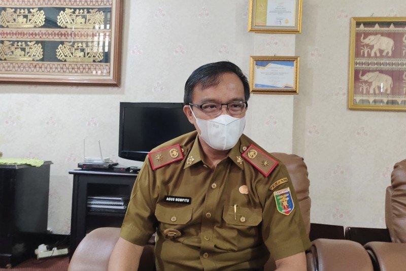 Lampung sediakan tempat karantina sementara antisipasi kedatangan pekerja migran