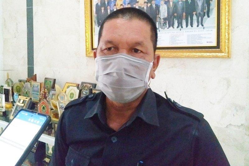 Legislator Kapuas berharap MTQ tidak dipaksakan di tengah pandemi COVID-19