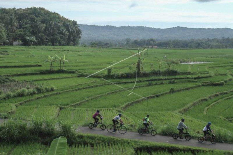 DIY : Wisata alam jadi andalan selama libur Lebaran