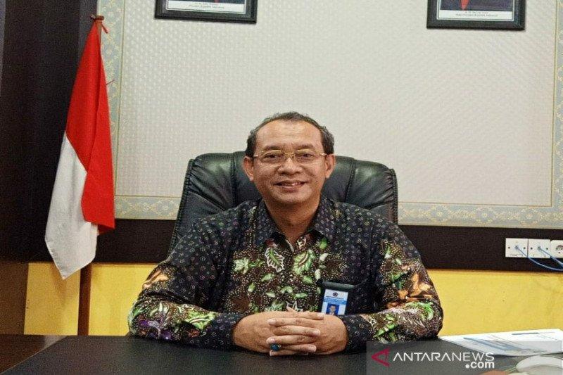 Penyaluran dana BOS di Sulawesi Tenggara mencapai Rp196 miliar