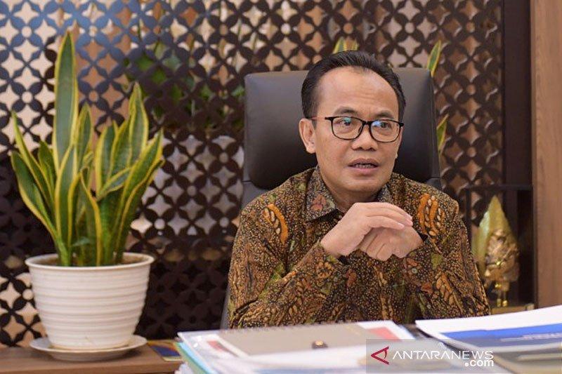 Kemenko Perekonomian: Warga asing masuk Indonesia terkait industri strategis