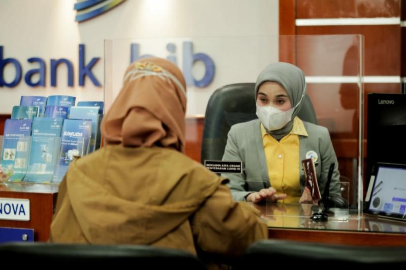 Bank BJB siapkan dana tunai Rp15,1 triliun untuk Idul Fitri