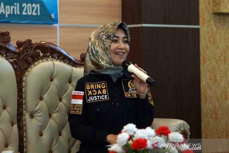 Anggota DPR sayangkan tindakan petugas tes COVID-19 di Kualanamu Sumut
