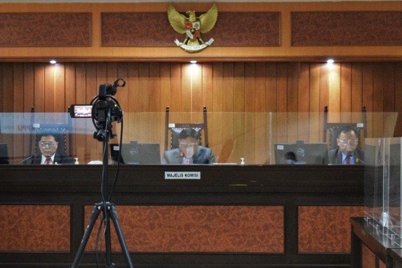 KPPU: PT Telkom dan Telkomsel tidak terbukti langgar aturan persaingan usaha