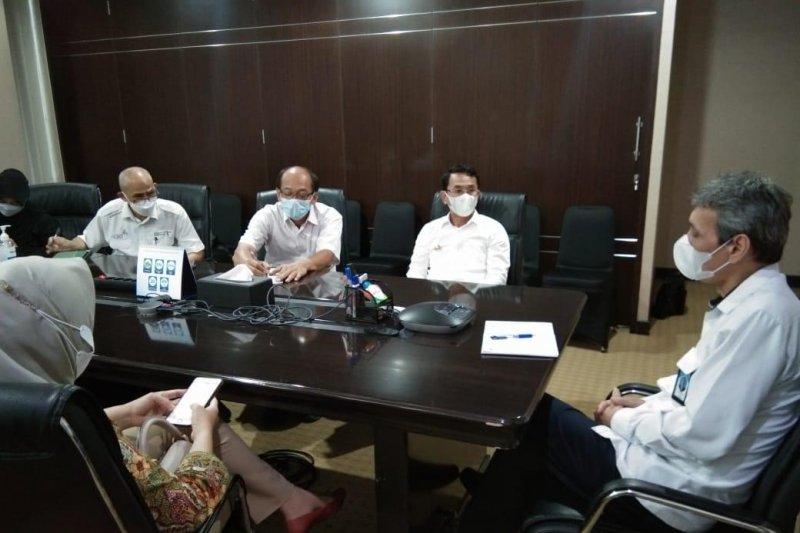 Pemkab Sigi berharap PPDPP bantu sediakan hunian bagi penyintas gempa