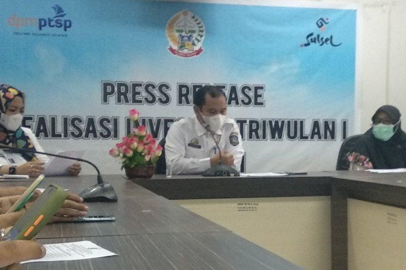 DPMPTSP Sulsel siapkan sanksi bagi pengusaha tak lapor LKPM