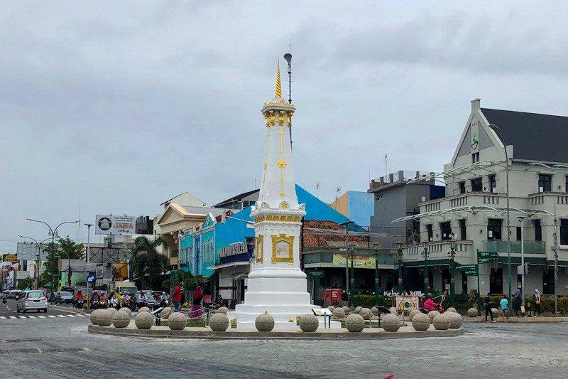 Dispar Yogyakarta akan pantau kesiapan pelaku wisata jelang Lebaran