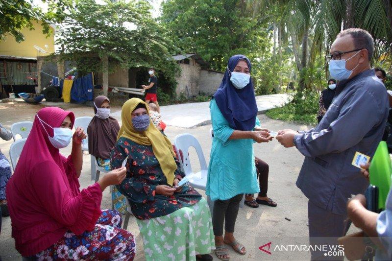 Program BP Batam selama Ramadhan