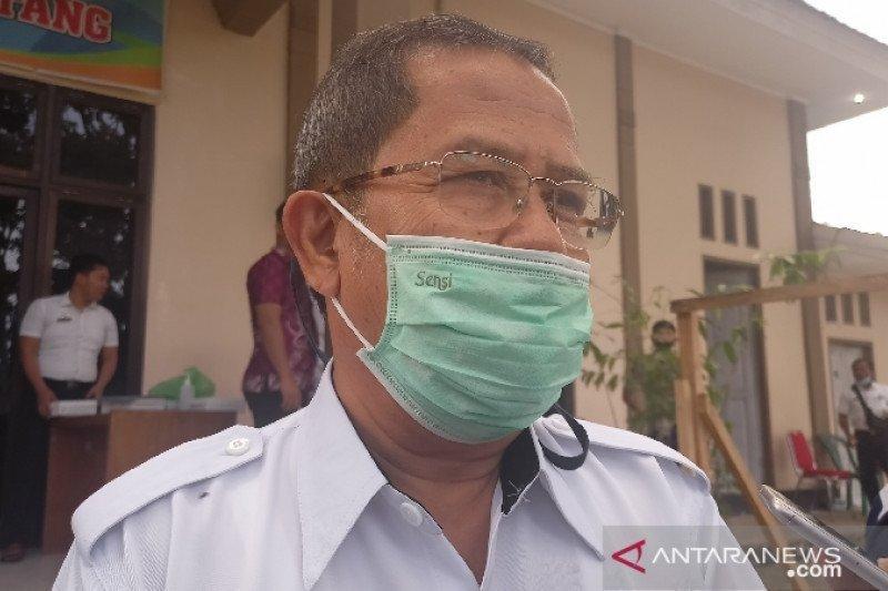 Wabub Parimo: Pejabat wajib melaporkan LHKPN kepada negara