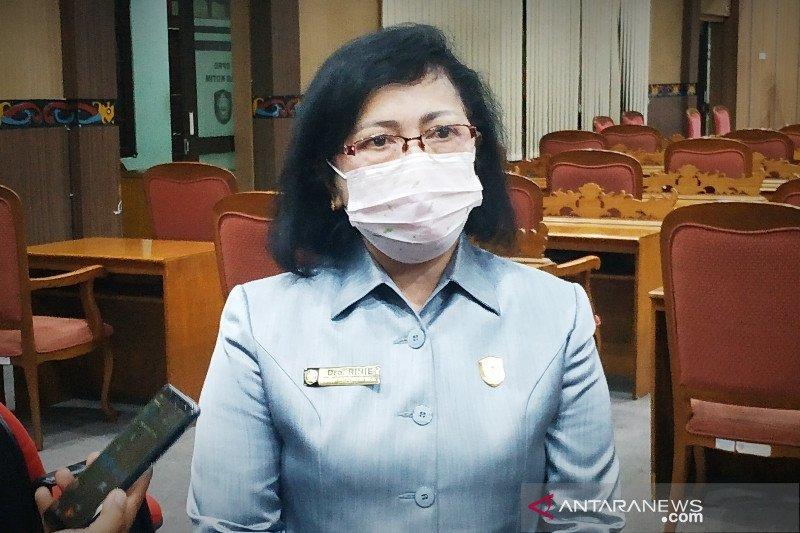 Ketua DPRD Kotim ingatkan kesejahteraan guru honorer harus jadi perhatian