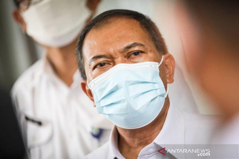 Wali Kota Bandung: Larangan mudik untuk kepentingan bersama