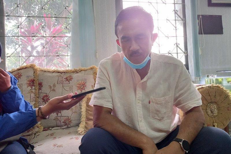 Lapas Rajabasa tingkatkan penjagaan antisipasi peredaran narkotika di dalam lapas