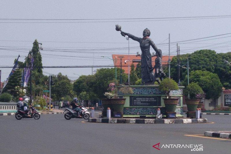 Bandeng Kartini jadi produk unggulan baru Jepara