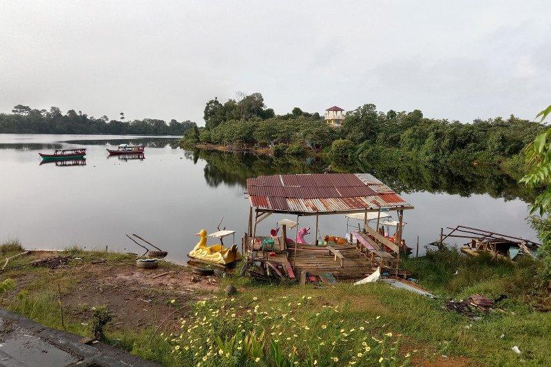 Polisi larang semua tempat wisata di Mukomuko dibuka