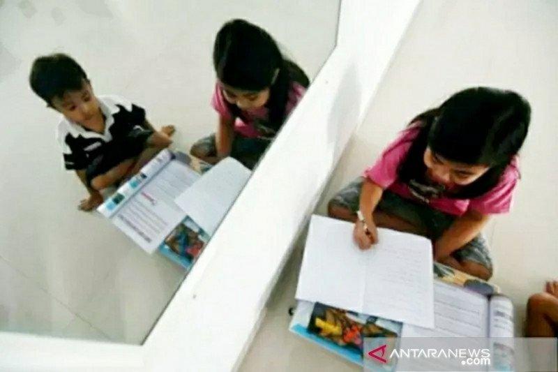 Disdikbud Palu tegaskan keselamatan warga sekolah lebih utama