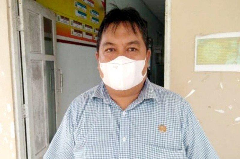 Legislator Kapuas ajak masyarakat taati larangan mudik