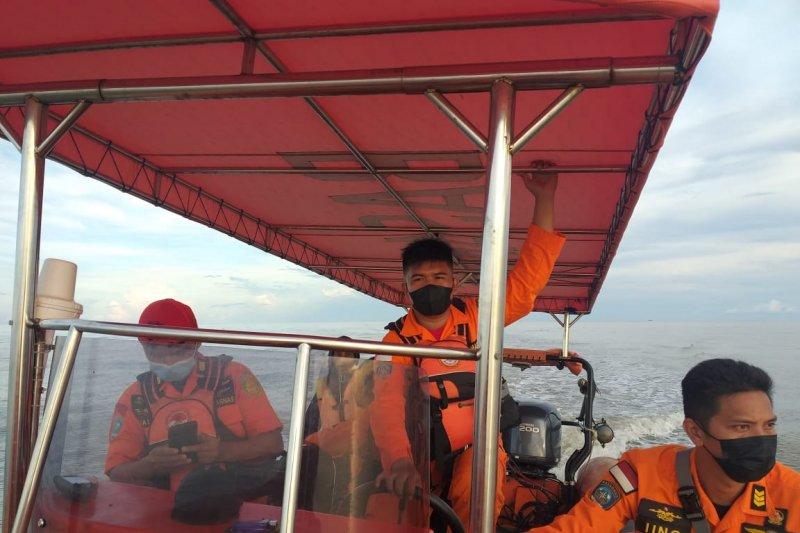 Nelayan dilaporkan hilang di perairan Tarakan ditemukan selamat