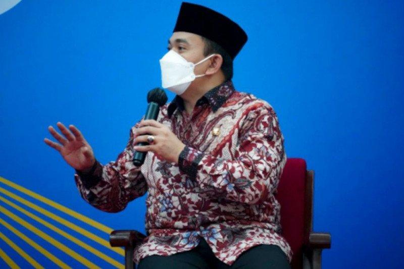 Aplikasi Silapiz memudahkan pelaporan penahanan ijazah siswa di Jawa Barat