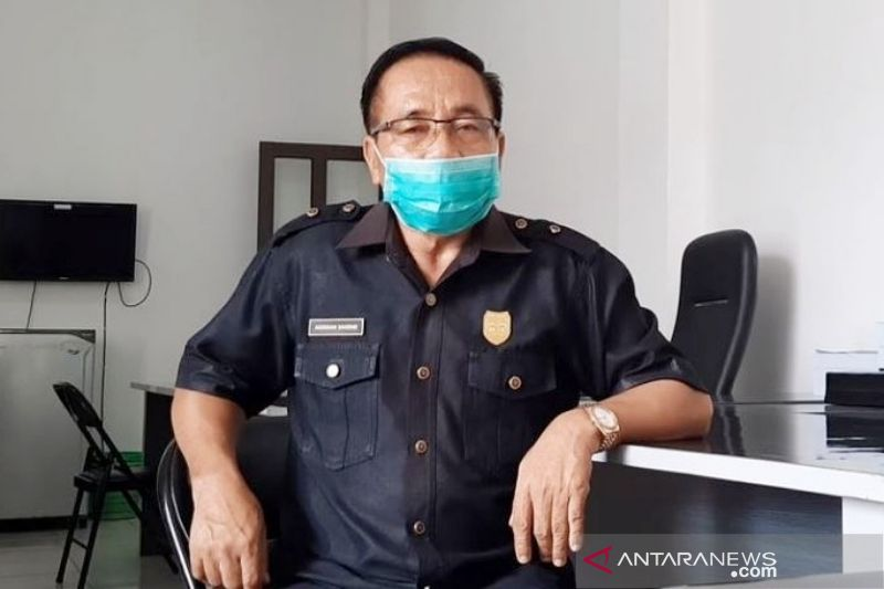 Guru honorer di Gumas diminta maksimalkan bimtek