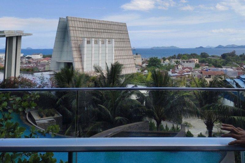 PHRI Lampung harapkan ada kunjungan tamu lokal saat libur