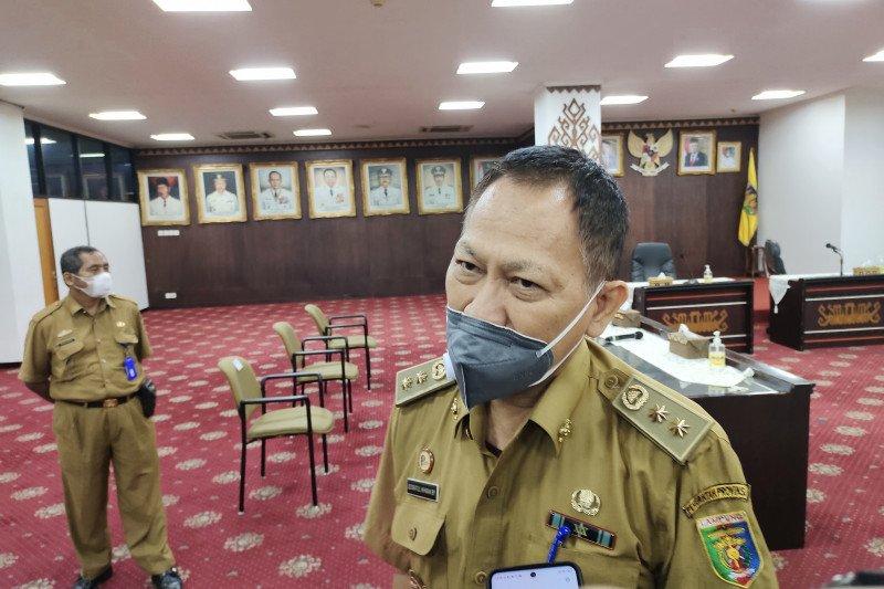 Tempat wisata di Lampung tetap dibuka selama libur Lebaran