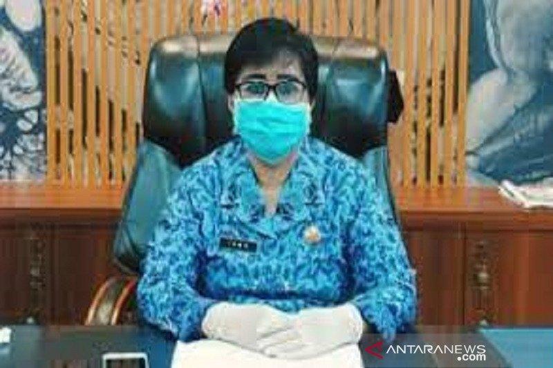Sulawesi Tenggara menyiapkan Rp56 miliar untuk bayar THR pegawai negeri