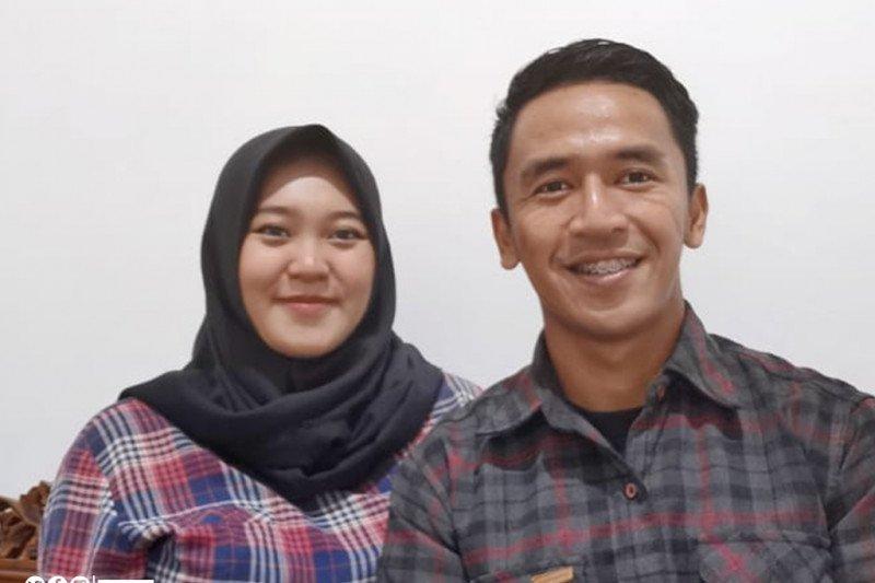 Gelandang PSS Sleman Wahyu Sukarta mengenang masa kecil saat Ramadhan