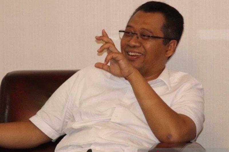 Gubernur NTB menerbitkan surat edaran membolehkan mudik dalam daerah